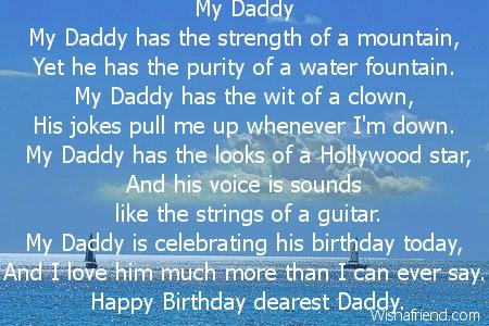 happy 70th birthday dad poem rachael edwards