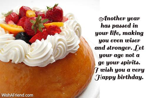 Happy Birthday [DS]Vladimer_Vihurin 339-happy-birthday-wishes