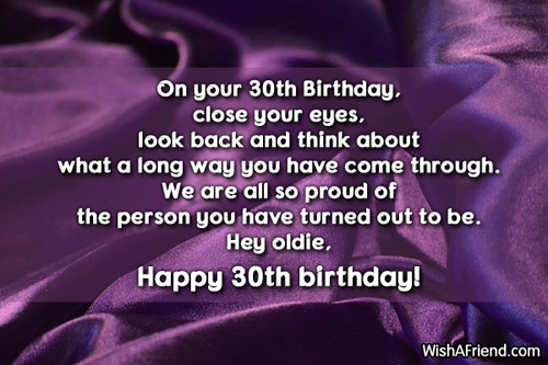 Happy 30th Birthday Daughter Quotes Best Cars 2018