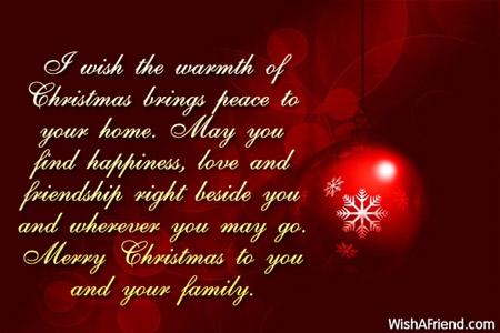 https://wishaf-graphics.s3.amazonaws.com/christmas/6083-merry-christmas-messages.jpg