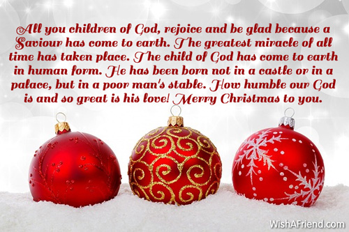 Christmas Blessings Quotes.Xmas Blessings Images Reverse Search