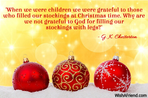 Christmas Quotes And Graphics: Inspirational Christmas Quotes