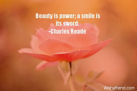 flirting quotes about beauty quotes images pictures clip art