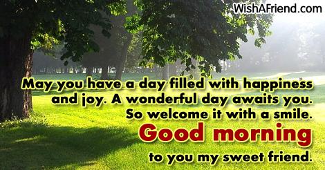 https://wishaf-graphics.s3.amazonaws.com/goodmorning/7860-sweet-good-morning-messages.jpg