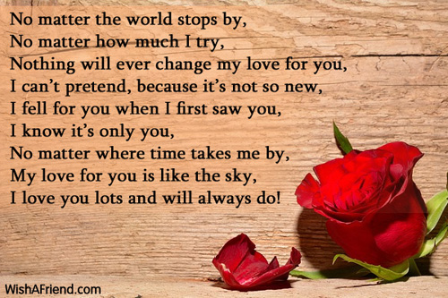 5518-i-love-you-poems.jpg I Love You Poems