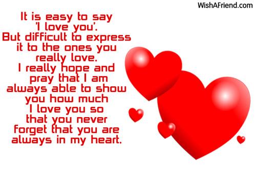 Good Night Quotes For Boyfriend QuotesGram