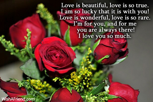 You Are So Beautiful Poem 25 Best Ideas About Youre Beautiful On