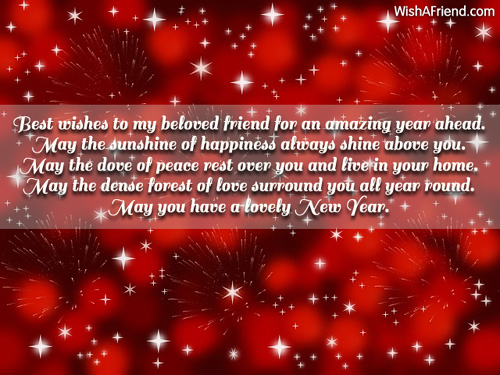https://wishaf-graphics.s3.amazonaws.com/newyear/6879-new-year-wishes.jpg