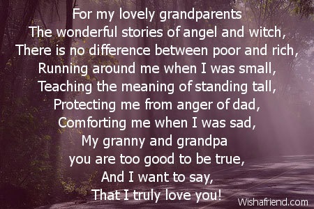 essay on my grandfathers life Free essay: my hero, my grandfather my grandfather was a very loving man, he loved his family more than anything he had known  my grandfather- the gift of my life .