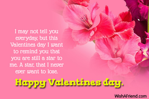 happy valentines day messages for friends: happy valentines day, Ideas