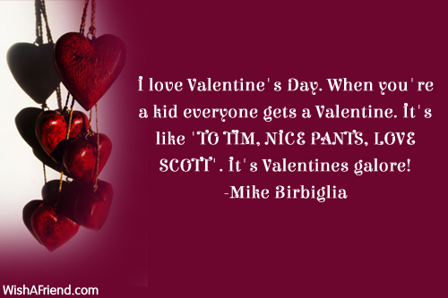 nice valentines day quotes for friends funny valentine s day quotes page - Funny Valentine Quotes For Friends